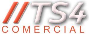 ts4 comercial locação de caçambas disk entulhos itajaí sc